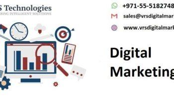 Digital-marketing1 - Copy.jpg