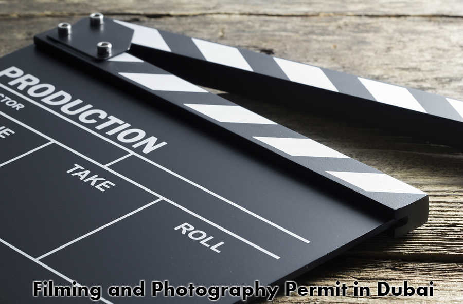 Filming and Photography Permit in Dubai.jpg