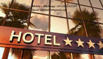 Hospitality hotel-investments.jpg
