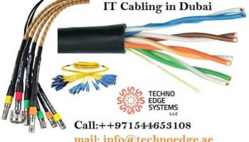 IT Cabling Dubai.jpg