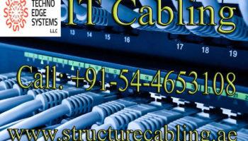 IT cabling  in Dubai.jpg