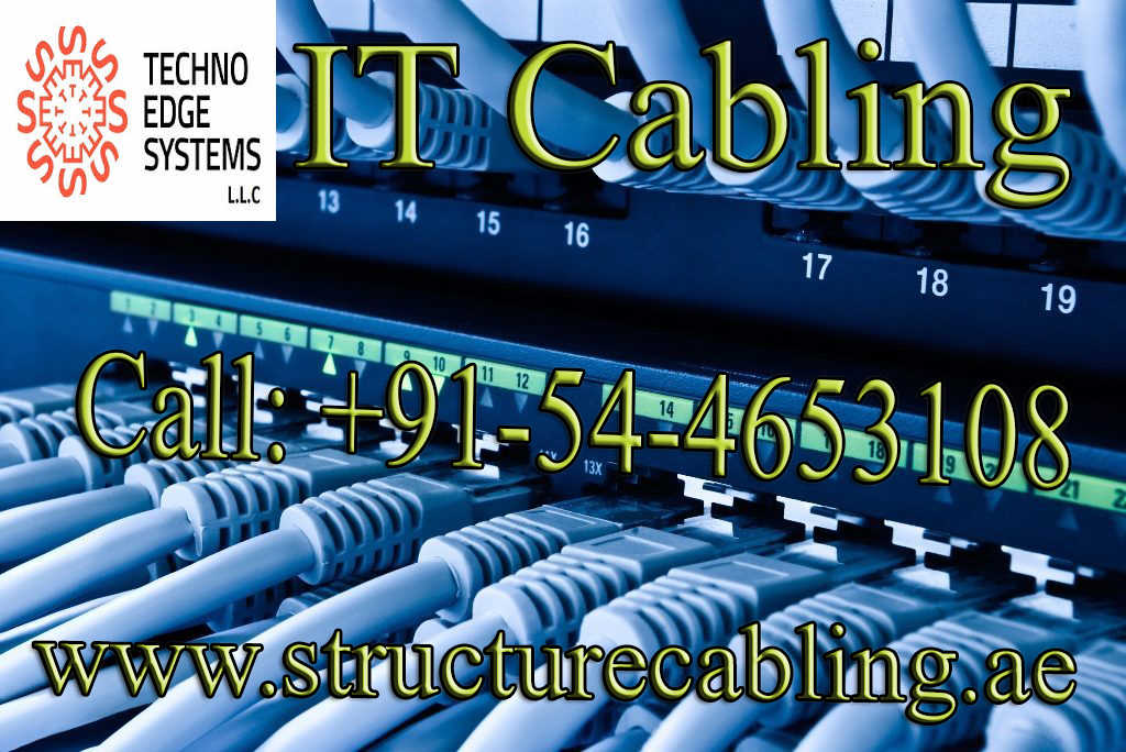 IT cabling  in Dubai.jpg