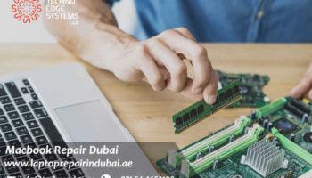 Macbook-Repair-Dubai.jpg