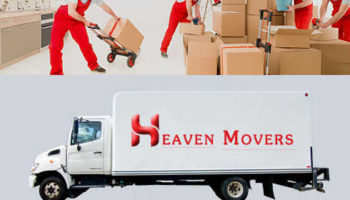 Movers and packers dubai 5.jpg