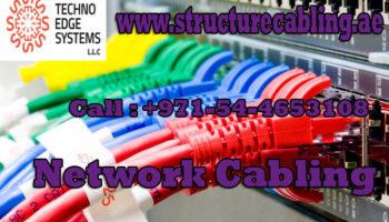 Network Cabling.jpg