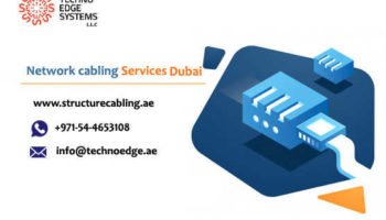 Network-Cabling-Services.jpg