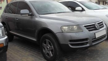 Volkswagen-Touareg-2006-2-min.jpg