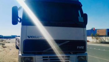 Volvo 1.jpeg