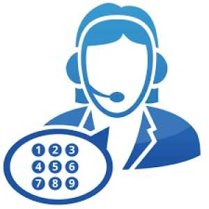 Why IVR system is essential for your business.jpg