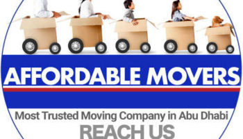 affordable-movers-uae-moving-companies.jpg