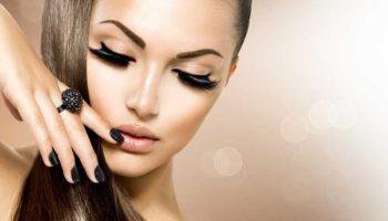 beauty salon in karama.jpg