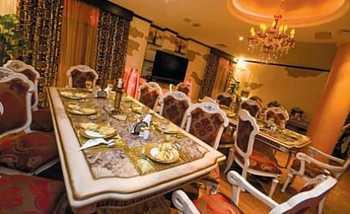 buyers dining sets in dubai 0568847786.jpg