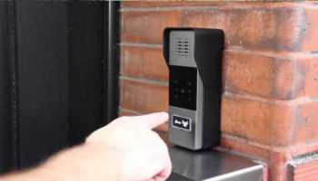 doorbell-intercom-dubai.jpg