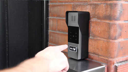 doorbell-intercom-dubai.jpg