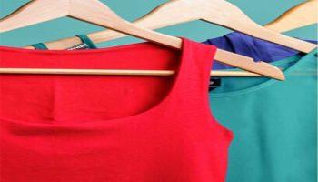 garments.png