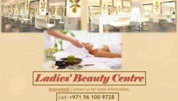 salon and spa.jpg