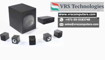 sound system rental.jpg