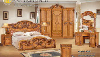 used bedroom buyers in al ain 0568847786.jpg
