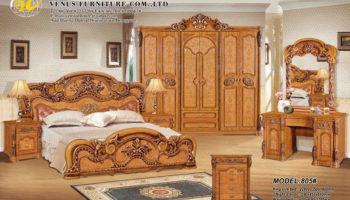 used bedroom buyers in al ain 0568847786.jpg
