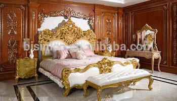 used bedroom buyers in dubai 0568847786.jpg