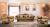 used sofa buyers in al ain 0568847786.jpg