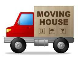 1 ton pickup for rent in dubai 0524033637.jpg