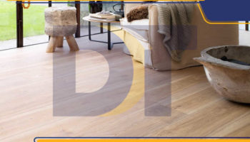 4. Flooring Products.jpg