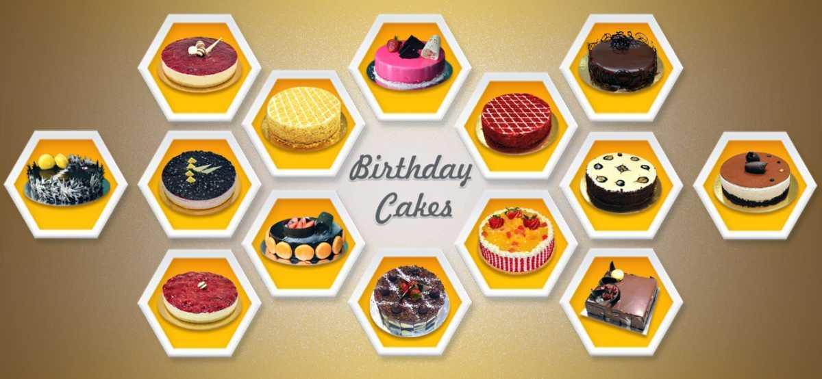75adf1bad96e25b642ffaf6c60b83ebd3740c7a1_birthday-cakes.jpg