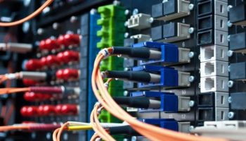 Cabling System.jpg