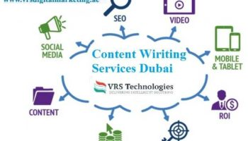 Content Writing Services in Dubai - VRS Technologies.jpg