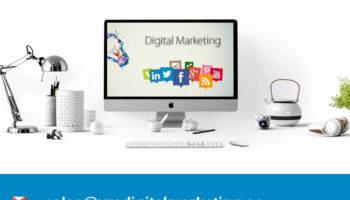 Digital-Marketing-Agency-Dubai.jpg