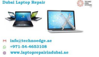 Dubai-Laptop-Repair.png