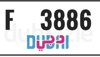 F6FF9665-CEFA-42CB-B272-1BD40D2F838B.jpeg