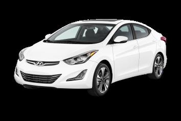 Hyundai Elantra - Copy (3) - Copy.png