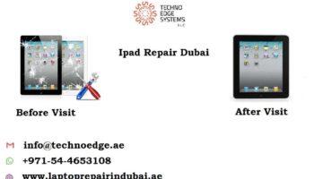 Ipad-Repair-Dubai.jpg