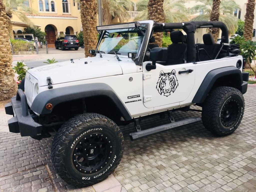 Jeep (3).jpeg
