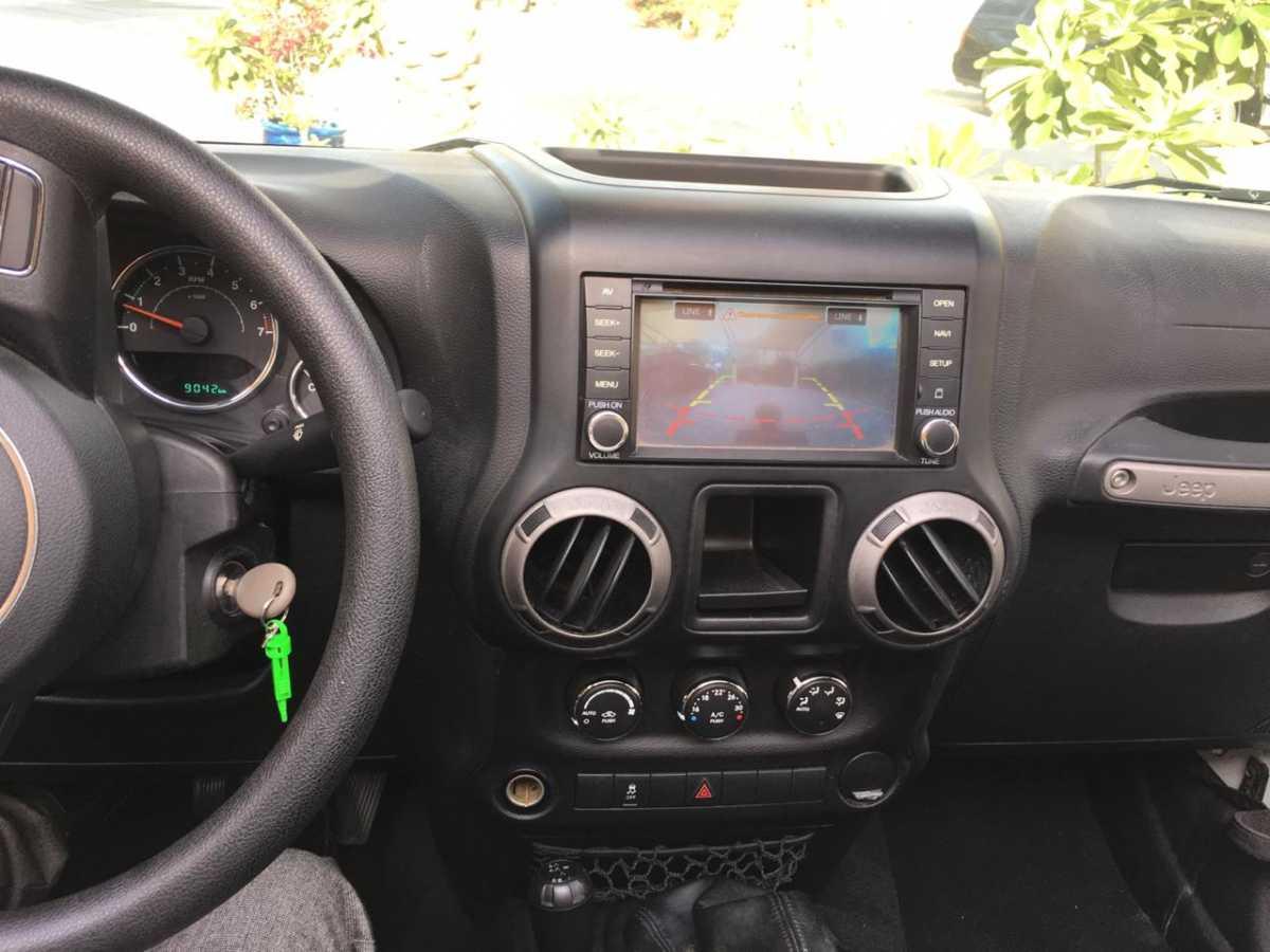 Jeep (6).jpeg