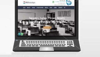 Laptop Repair in Dubai  VRS Technologies.jpg