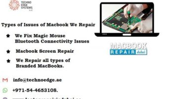 MacBook-Repair-Dubai.png