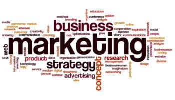Marketing-Strategy.jpg