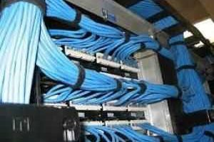 Network Cabling Company in Dubai.jpg