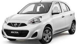 Nissan Micra.jpg