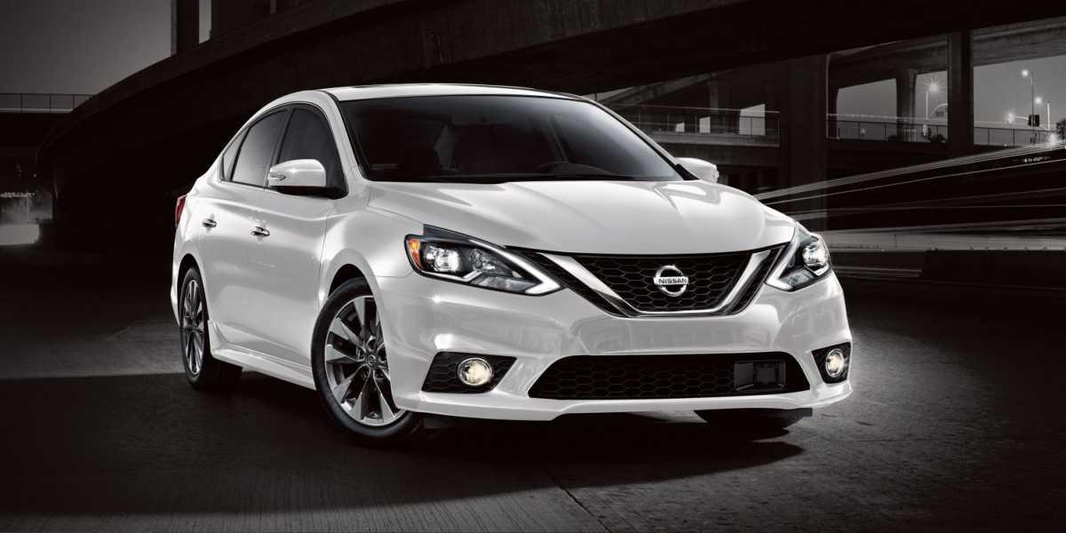 Nissan Sentra.jpg