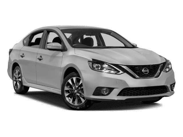 Nissan Sentra.png
