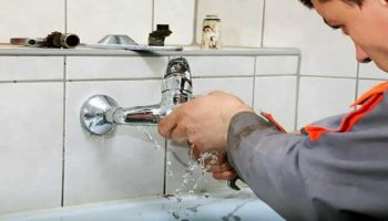 Plumbing-Services-cnc.jpg