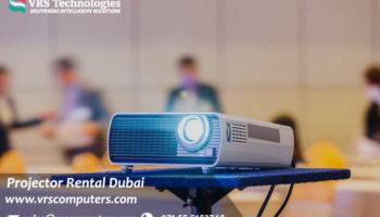 Projector Rental in Dubai - Projectors Rental Dubai.jpg