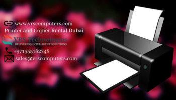 Rent Printer - Printer Rental Dubai - Copier for Lease,Rent,Hire Dubai.jpg