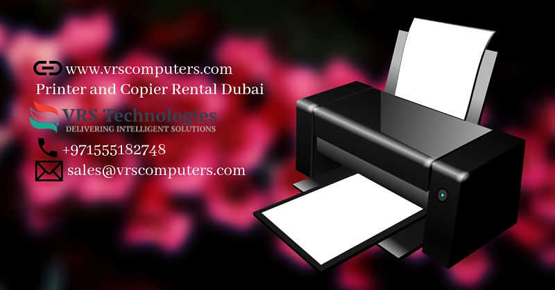 Rent Printer - Printer Rental Dubai - Copier for Lease,Rent,Hire Dubai.jpg