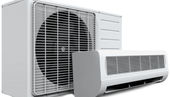Split-System-Air-Conditioner_345x345@2x.png