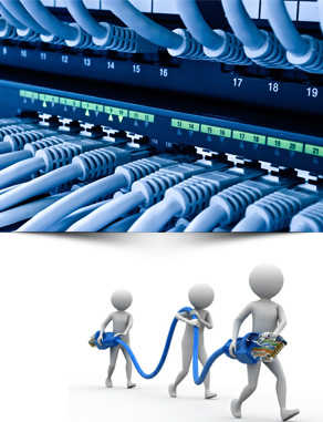 Structured Cabling Dubai - Structured Cabling Installation.jpg